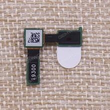 Proximity Light Sensor Flex Cable with Front Face Camera for Samsung Galaxy S3 Camera Samsung I9300