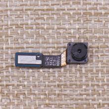 Proximity Light Sensor Flex Cable with Front Face Camera for Samsung Galaxy S5 Camera SAMSUNG G9006