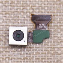 Rear Back Camera Lens Module Flex Cable for Samsung Galaxy S4 mini Camera Samsung I9190