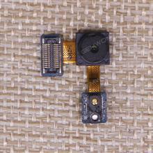 Proximity Light Sensor Flex Cable with Front Face Camera for Samsung Galaxy S2 Camera Samsung I9100