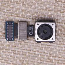 Rear Back Camera Lens Module Flex Cable for Samsung Galaxy Note3 Camera SAMSUNG N9006