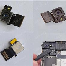 Rear Back Camera Lens Module Flex Cable for iPhone 4S Camera IPHONE 4S