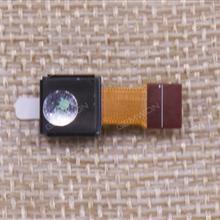 Rear Back Camera Lens Module Flex Cable for Samsung Galaxy S3 mini Camera Samsung I8190