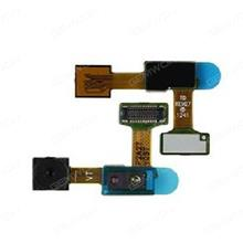Proximity Light Sensor Flex Cable with Front Face Camera for Samsung Galaxy Note (N7000 I9220) Camera Samsung N7000