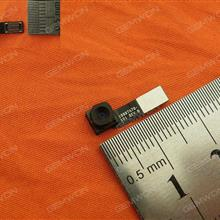 Proximity Light Sensor Flex Cable with Front Face Camera For iPhone4 Camera IPHONE 4G