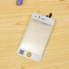 iPhone 3G Touch Screen White iPhone Touch Screen N/A
