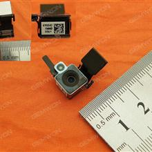 Rear Back Camera Lens Module Flex Cable For iPhone 4 Camera IPHONE 4G