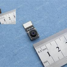 Back Camera Lens Parts For iPhone 3GS Camera N/A