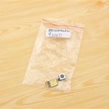 Rear Back Camera Lens Module Flex Cable for Samsung Galaxy Note(N7000 I9220) Camera Samsung N7000