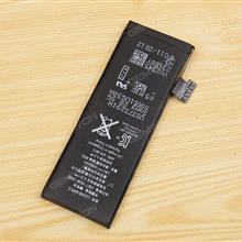 Battery For iPhone 5(OEM) Battery IPHONE 5G