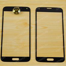 Front Screen Glass Lens for Samsung Galaxy S5 (G9006v) Black OEM Touch Glass SAMSUNG G9006