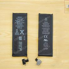 Battery For iPhone 4S(OEM) Battery iPhone 4S