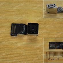 Rear Back Camera Lens Module Flex Cable for iPhone 5S Original Camera IPHONE 5S