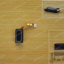 Ear Piece Speaker Sound for Samsung Galaxy s5 Telephone Receiver SAMSUNG G9006