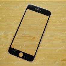 Touch Glass For iPhone6 4.7