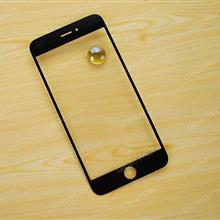 Touch Screen For iPhone Plus 5.5