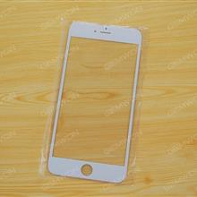 Touch Glass For iPhone6 Plus 5.5
