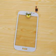 Touch screen for samsung grand ,p9082,white Touch screen N/A