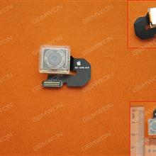 Rear Back Camera Lens Module Flex Cable for iPhone 6P 5.5