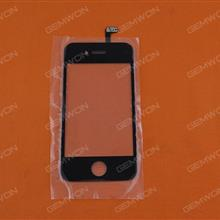 Touch Screen For iPhone 4,Black(OEM) iPhone Touch Screen IPHONE 4G
