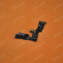 Proximity Light Sensor Flex Cable with Front Face Camera for iPhone 6s 4.7