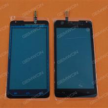 Touch screen for Huawei Ascend C8813/Y530 black Touch screen HUAWEI MCF-045-0706-V1