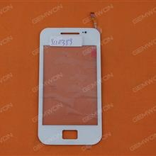 Touch Screen for Samsung S5830 S5830I,White Touch Screen Samsung S5831