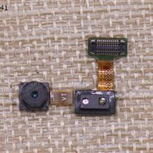 Proximity Light Sensor Flex Cable with Front Face Camera for Samsung Galaxy Note2 Camera Samsung N7100