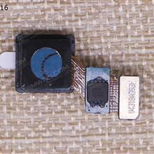 Rear Back Camera Lens Module Flex Cable for Samsung Galaxy S5 Camera SAMSUNG G9006