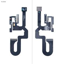 Flex Cable with Front Face Camera for iPhone 7 PLUS Camera IPONE 7 PLUS