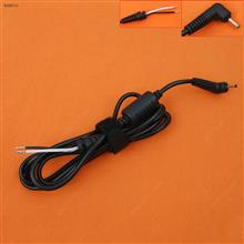 2.5x0.7mm DC Cords,0.6㎡ 1.5M,Material: Copper,(Good Quality) DC Jack/Cord K219