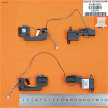 Internal Laptop Speakers For HP CQ43 432 430 431 435 436(Left+Right) Speakers N/A