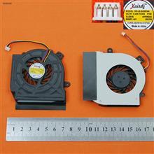 Lenovo thinkpad E430(OEM) Laptop Fan GC057514VH-A MG65130V1-Q00-S99  AB7205HX-GC1
