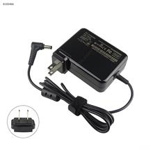 ASUS 19V 4.74AΦ5.5*2.5MM 90W(Wall Charger Portable Power Adapter)Plug:US Laptop Adapter 19V 4.74AΦ5.5*2.5MM
