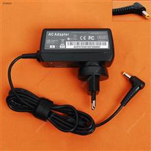 ACER 19v 2.15A Φ5.5*1.7mm(X40 Wall Charger Portable Power Adapter) Laptop Adapter 19V 2.15A Φ5.5*1.7MM