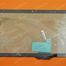 Touch Screen For HP ENVY 4 TCP14E53 V1.0  14''Inch BLACKHP ENVY 4