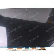 13.3''inch LED LG LP133WQ1 (SJ)(EV)  new LCD/LED LG LP133WQ1