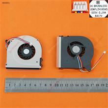 ASUS X51 X51R X51L X51RL X51H(Original) Laptop Fan UDQFLZH16DAS
