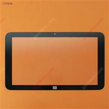 Touch screen For Hp X360 11-N 11.6''inch Touch Screen X360 11-N E203460
