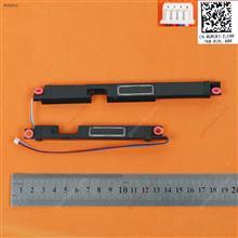 Internal Laptop Speakers For DELL 7510 M7510(Original,Left+Right) Speakers PK23000QI00  0GRCKJ