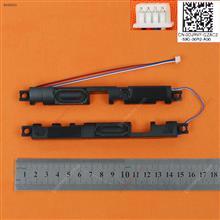 Internal Laptop Speakers For DELL Precision 17 7710 M7710(Original,Left+Right) Speakers PK23000QJ00 0DJRVF