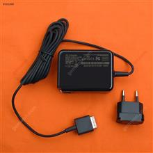 HP 15V1.33A 20W ENVY X2(Wall Charger Portable Power Adapter)Plug:EU Laptop Adapter 15V 1.33A 20W