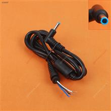 4.5x3.0mm DC Cords,0.3㎡ 1.2M,Material: Copper,(Good Quality) DC Jack/Cord K217