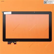 Touch screen For  Asus Transformer Book T300LA 5404R FPC-1  13.3''inch BlackASUS T300LA