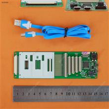 Universal Laptop Keyboard Tester Testing Device Machine Tool Computer Accessories N/A
