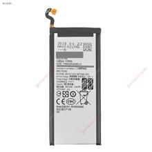 Battery For SAMSUNG S7edge (Original) Battery SAMSUNG S7EDGE