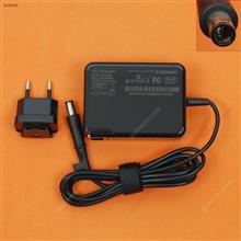 HP 19V 4.74AΦ7.4*5.0MM 90W(Wall Charger Portable Power Adapter)Plug:EU Laptop Adapter 19V 4.74AΦ7.4*5.0MM