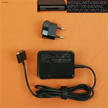 ASUS 19V3.42A 65W TX300(Wall Charger Portable Power Adapter)Plug:EU Laptop Adapter 19V 3.42A 65W