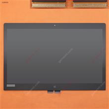 LCD+Touch Screen For LENOVO ThinkPad  ThinkPad yoga460 LCD+ Touch Screen THINKPAD YOGA460 B140HAN02.0