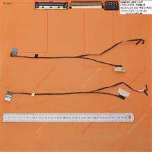 ACER 3820 3820T 3820G 3820TG 3820TZ,OEM LCD/LED Cable 50.4HL04.012    50.4HL04.001